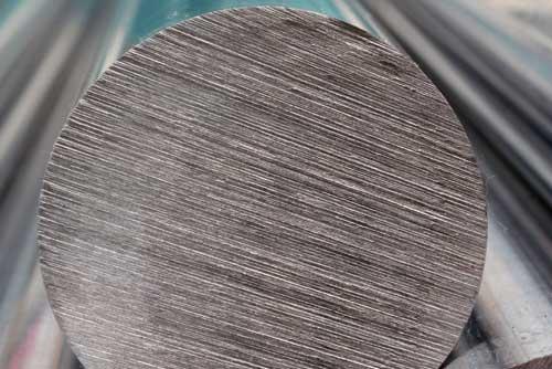 aluminium - SALE OF NON FERROUS METALS AND STEEL