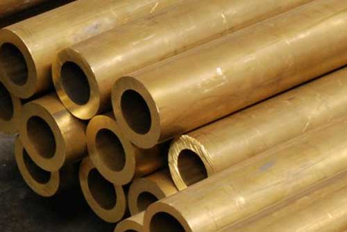 tuleje - SALE OF NON FERROUS METALS AND STEEL