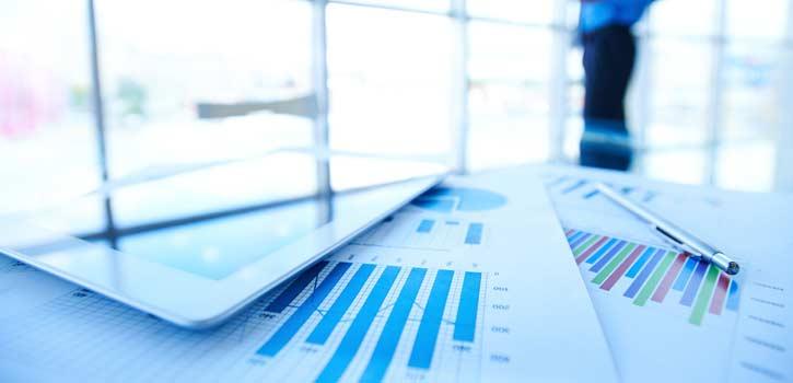 kluczowego - Administracja Biurowa i Obsługa Klienta