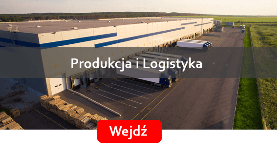 porduklog - Oferty Pracy