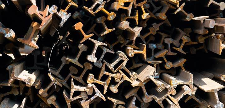 szynny - produkcjailogistyka
