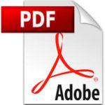 pdf 150x150 - Nowelizacja ustawy o odpadach BDO