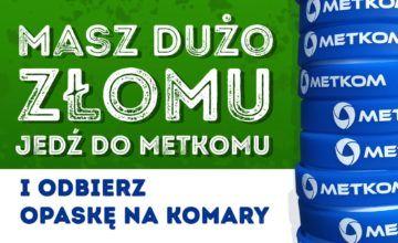 skup_zlomu_rzeszow_mielec_debica